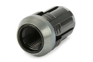 McGard Splinedrive Lug Nut 12X1.25 4pack (Part Number: )