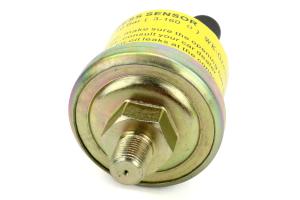 ProSport Oil Pressure Sensor ( Part Number:PRS PSOPSV)
