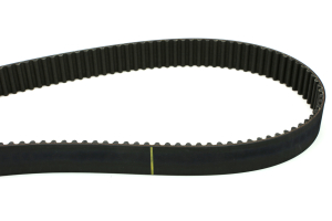 Subaru OEM Timing Belt ( Part Number:SUB 13028AA250)
