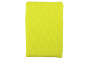 Chemical Guys Surface Cleansing Mitt Medium Grade Clay System - Universal