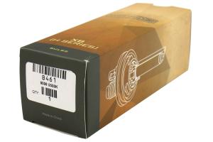 Morimoto H-Series XB Bi-Xenon 9006 5500K HID Bulbs (Pair) - Universal