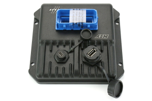 AEM Infinity-6 Stand-Alone Programmable Engine Management System (Part Number: )