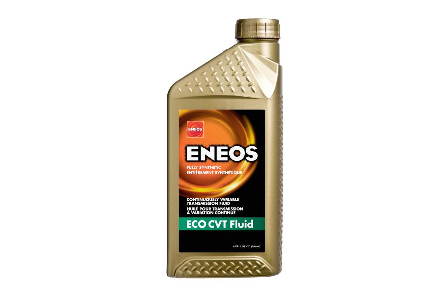 ENEOS Eco CVT Fluid 1qt - Universal