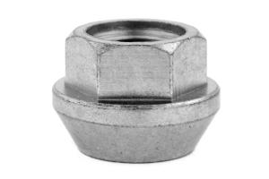 PERRIN Wheel Spacers 20mm 5x114.3 Black Pair (Part Number: )