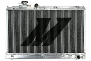 Mishimoto Performance Aluminum Radiator ( Part Number: MMRAD-T200-94)