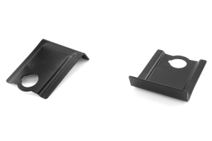 Yakima Q34 Clip ( Part Number:YAK 8000634)
