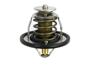 Cosworth 154 Degree LowTemp Thermostat ( Part Number:COS1 20021033)