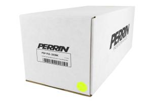PERRIN Top Feed Fuel Rail Kit - Subaru STI 2008-2020
