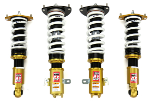 HKS Hipermax IV-GT Coilover Kit ( Part Number: 80230-AF008)