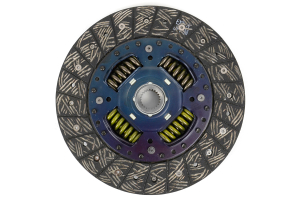Exedy OEM Replacement Clutch ( Part Number:EXE MBK1001)
