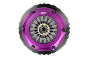 Exedy Stage 5 Triple Metallic Disc Clutch Kit ( Part Number:EXE FM023SB)