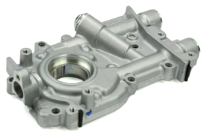 Subaru 2.5L Oil Pump (Part Number: 15010AA360)