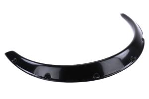 OLM CS Style Fender Flares - Subaru WRX / STI 2015-2021