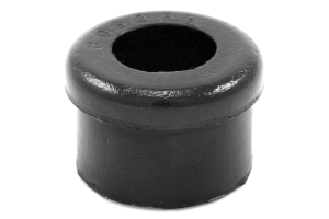 Whiteline Front Inner Lower Control Arm Bushing ( Part Number:WHI W0506)