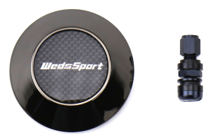 WedsSport SA-77R 18x9.5 +38 5x114.3 RLC - Universal