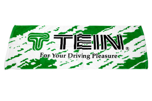 Tein Towel ( Part Number: TN024-002)
