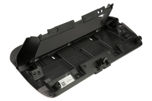 Subaru OEM JDM Center Display Lower Cover - Subaru WRX / STI 2015+