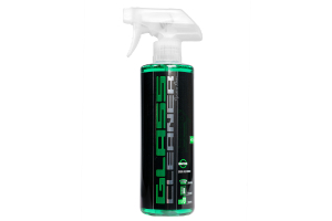 Chemical Guys Signature Series Glass Cleaner (16oz) - Universal
