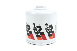 K&N Oil Filter HP-2010 ( Part Number: HP-2010)