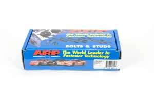 ARP Head Studs Kit M11 Hardened 12pt. - Mitsubishi 4G63 Models (inc. 2003-2006 Evo 8/9)
