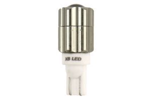 Morimoto XB LED T15 / 921 Replacement Bulb White (Part Number: )