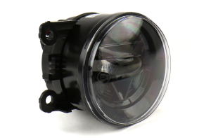 Morimoto XB LED Fog Lights Type S (Part Number: )