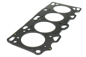 Cosworth High Performance Head Gasket ( Part Number:COS1 20023895)