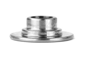 GSC Power-Division Single Beehive Valve Spring Set w/ Titanium Retainers (Part Number: )
