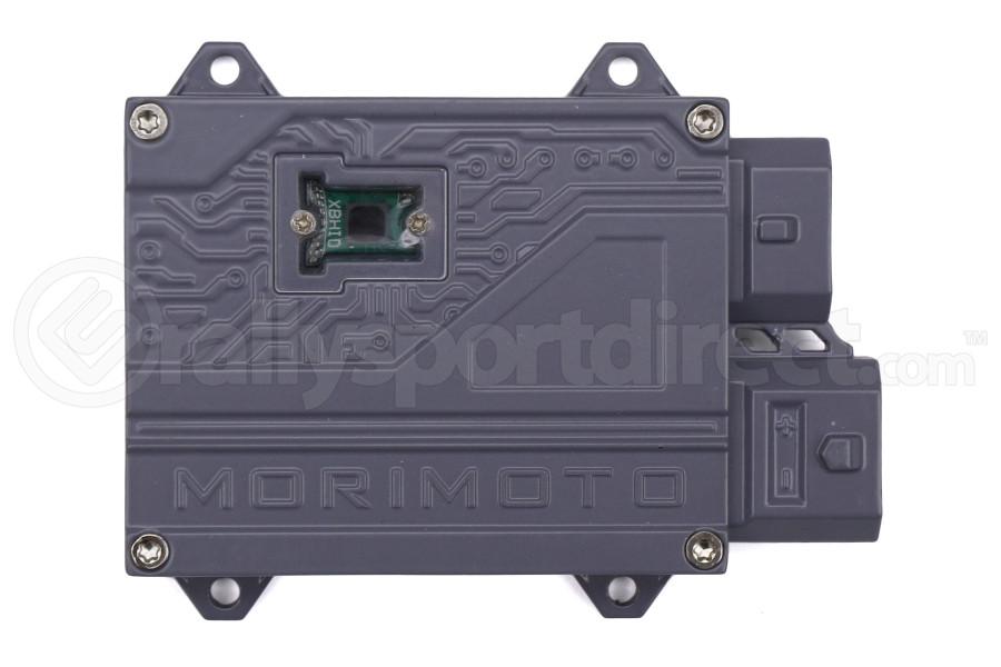 Morimoto XB55 50W Ballast Computer - Universal