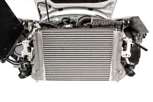 APR Intercooler Kit - Volkswagen Audi Models (inc. 2006-2014 GTI)