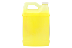 Chemical Guys Citrus Wash and Gloss Concentrated Car Wash (1 Gal) - Universal