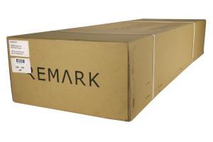 Remark Cat Back Exhaust w/ Burnt Titanium Tip Cover - Subaru WRX / STI 2015+