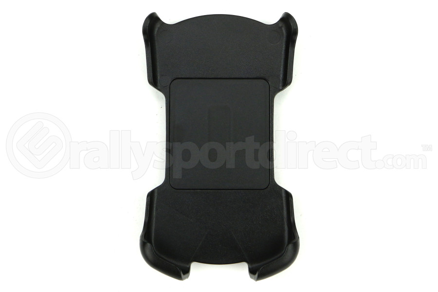 COBB Tuning Accessport V3 Holster - Universal