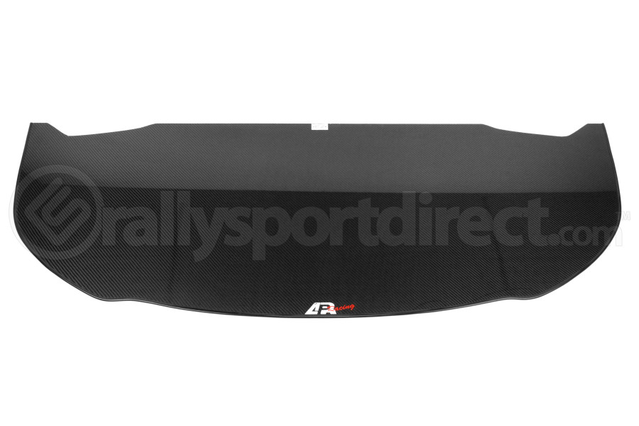 APR Carbon Fiber Front Wind Splitter ( Part Number:APR CW-801106)