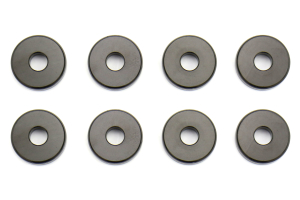 Torque Solution Shifter Base Bushing Kit (Part Number: TS-BB-004)