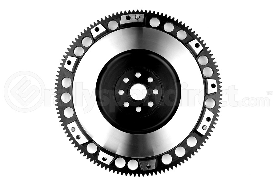 Competition Clutch Lightweight Flywheel (Part Number:2-721-ST)