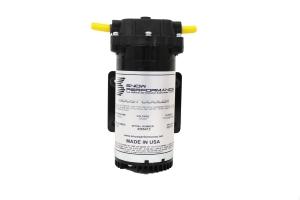 Snow Performance 700 HP Water-Methanol Pump Upgrade - Universal