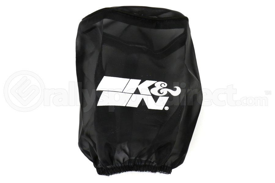 KN Filters Air Filter Wrap - Universal