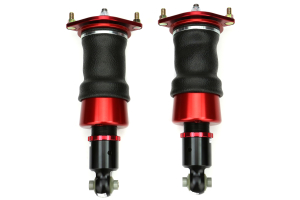 Air Lift Performance Rear Air Suspension Kit ( Part Number:AIR 75657)