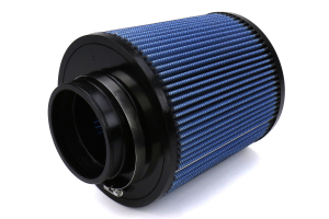 aFe Magnum Flow Pro 5R Air Filter - Universal