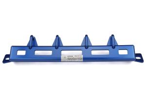 Cusco Power Brace Seat Rail Plus - Subaru WRX / STI 2015+