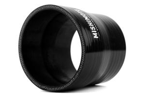 Mishimoto Race Intake Black ( Part Number:MIS MMAI-STI-15RWBK)