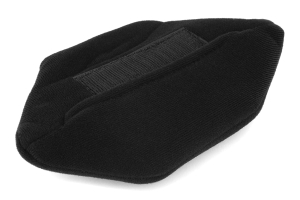 Sparco Side Cushion Black (Part Number: )