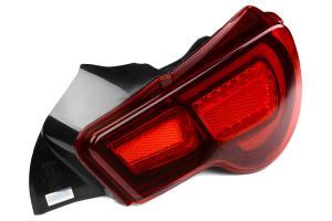 TOM'S LED Tail Light Set (Part Number: )