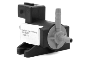 HOA Boost Control Solenoid  ( Part Number:HOA EH7.00036.02.0)