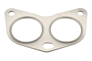 FactionFab MLS Head to Exhaust Manifold Gasket - Subaru/Scion Models (inc. 2002+ WRX/STI / 2013+ BRZ)