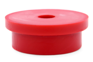 PERRIN Shifter Bushings ( Part Number:PER1 PSP-INR-010)
