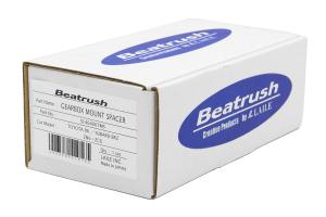 Beatrush Transmission Mount Bushing Spacer (Part Number: )