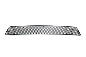 GrillCraft Front Lower Grill Black ( Part Number: SUB1726B)
