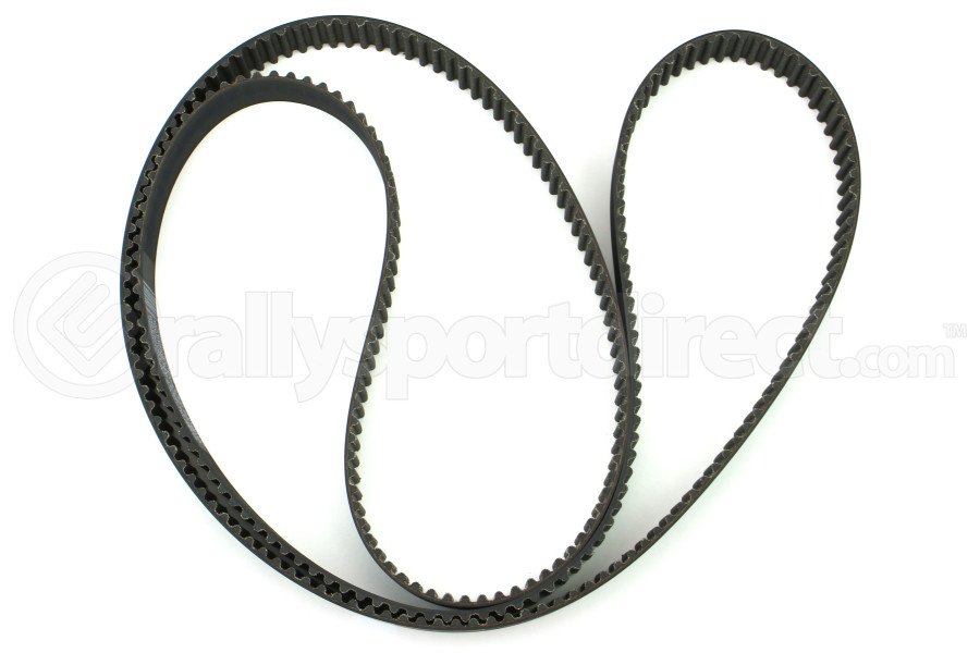 subaru oem timing belt